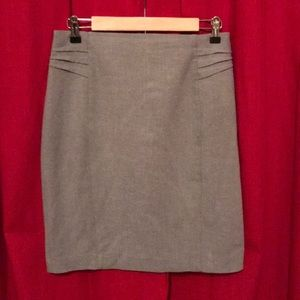 Used nice skirt no odors in good conditions